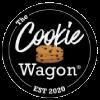 The Cookie Wagon Logo